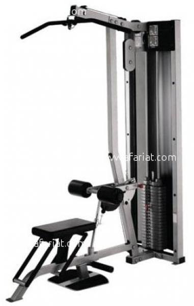 Annonce sur Affariat Tunisie pour: Machine de sport